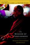 The Wisdom of Forgiveness: Intimate Conversations and Journeys price comparison at Flipkart, Amazon, Crossword, Uread, Bookadda, Landmark, Homeshop18