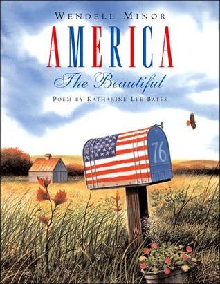 America The Beautiful Poem 40
