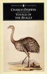 The Voyage of the Beagle price comparison at Flipkart, Amazon, Crossword, Uread, Bookadda, Landmark, Homeshop18