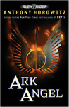 Ark Angel price comparison at Flipkart, Amazon, Crossword, Uread, Bookadda, Landmark, Homeshop18