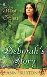 Deborah's Story (Women of the Bible)