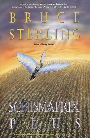 Schismatix