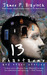 Thirteen Phantasms and Other Stories (Paperback)