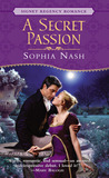 A Secret Passion