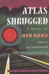Atlas Shrugged price comparison at Flipkart, Amazon, Crossword, Uread, Bookadda, Landmark, Homeshop18