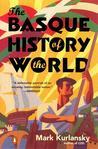 The Basque History...</div>                                                                                         </div>                                                                                                                 </div>                                                                 </article>                                       </div>                                                             <div class=
