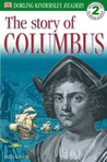 DK Readers: Story of Columbus price comparison at Flipkart, Amazon, Crossword, Uread, Bookadda, Landmark, Homeshop18