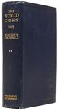 The World Crisis, Volume II: 1915