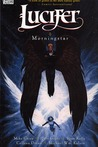 Lucifer, Vol. 10: Morningstar (Lucifer, #10)