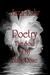 POETRY: The Soul of My Black Rose