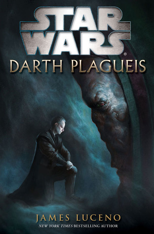Darth Plagueis (Star Wars)