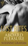 Aboard Pleasure