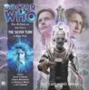 Doctor Who: The Silver Turk (Big Finish Audio Drama, #153)