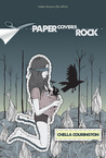 Paper Covers Rock and Triplicity: Poems in Threes