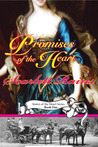 Promises of the Heart (Sisters of the Heart, #1 )