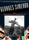 The Madman of Bergerac by Georges Simenon