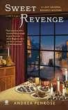 Sweet Revenge (A Lady Arianna Regency Mystery, #1)