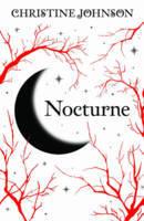 Nocturne (Claire de Lune, #2)