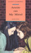Annie on My Mind (Paperback)