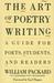 Art of Poetry Writing