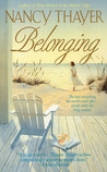 Belonging by Nancy Thayer