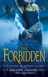 The Forbidden