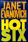 Hot Six (Stephanie Plum, #6)