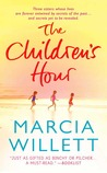 The Children's Hour: A Novel