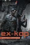 Ex-KOP (Juno Mozambe Mystery #2)