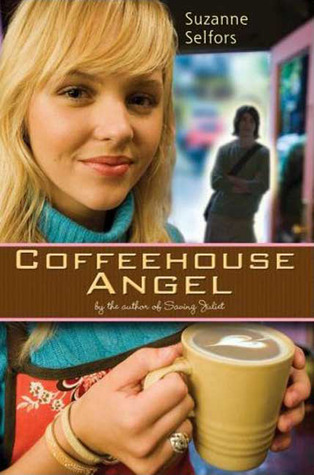 https://www.goodreads.com/book/show/6013810-coffeehouse-angel