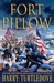 Fort Pillow: A Novel of the Civil War (Paperback)