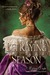 Betraying Season (Leland Si...