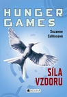 Síla vzdoru (The Hunger Games, #3)