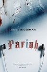 Pariah by Bob Fingerman