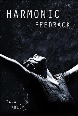 https://www.goodreads.com/book/show/6454183-harmonic-feedback