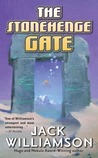 The Stonehenge Gate