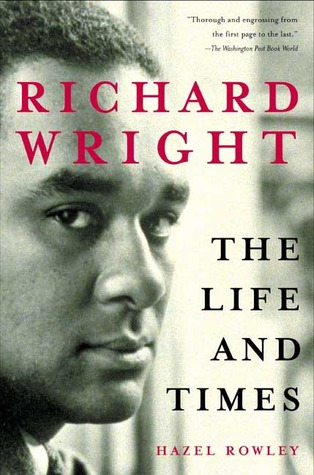 "richard wright biography essay In his widely referenced essay, ""the new cultural politics of difference   richard wright's early life experiences with extreme poverty and anti-black  racism in."