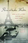 Paris Under Water by Jeffrey H. Jackson