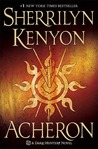 Acheron (Dark-Hunter, #15)