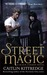 Street Magic by Caitlin Kittredge