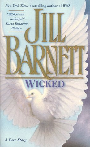Wicked (Medieval Trilogy, #3)