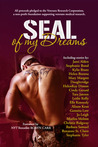 SEAL of My Dreams by Robyn Carr
