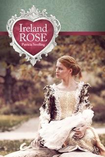 Ireland Rose