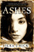 Ashes (Ashes, #1)