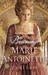 Becoming Marie Antoinette (ebook)