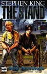 The Stand, Volume 3 by Roberto Aguirre-Sacasa