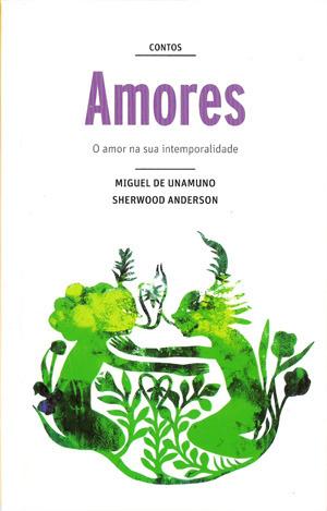 Contos Amores (Biblioteca de Verão JN 2011, #20)