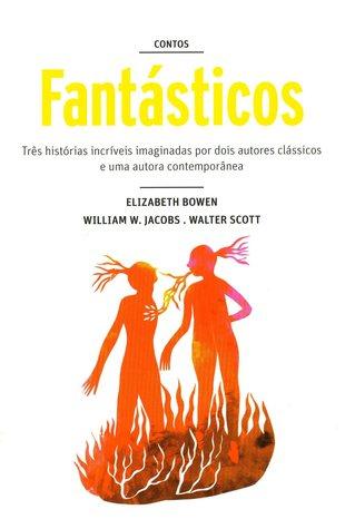 Contos Fantásticos (Biblioteca de Verão JN 2011, #15)