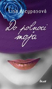 Do polnoci moja  (The Hathaways, #1)