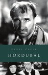 Hordubal by Karel Čapek